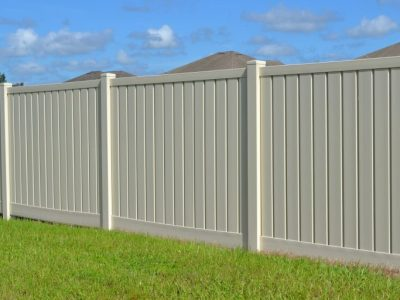 72-in-Lakeview-Almond-Vinyl-Fence_2000x1000_001.jpg