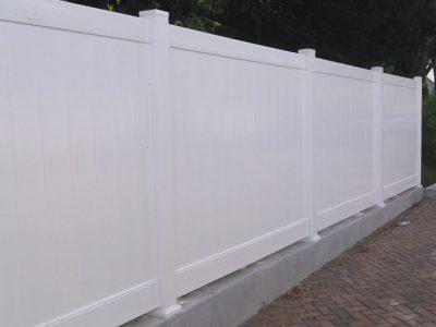 72in-Lakeland-Knee-Wall_2000x1000.jpg