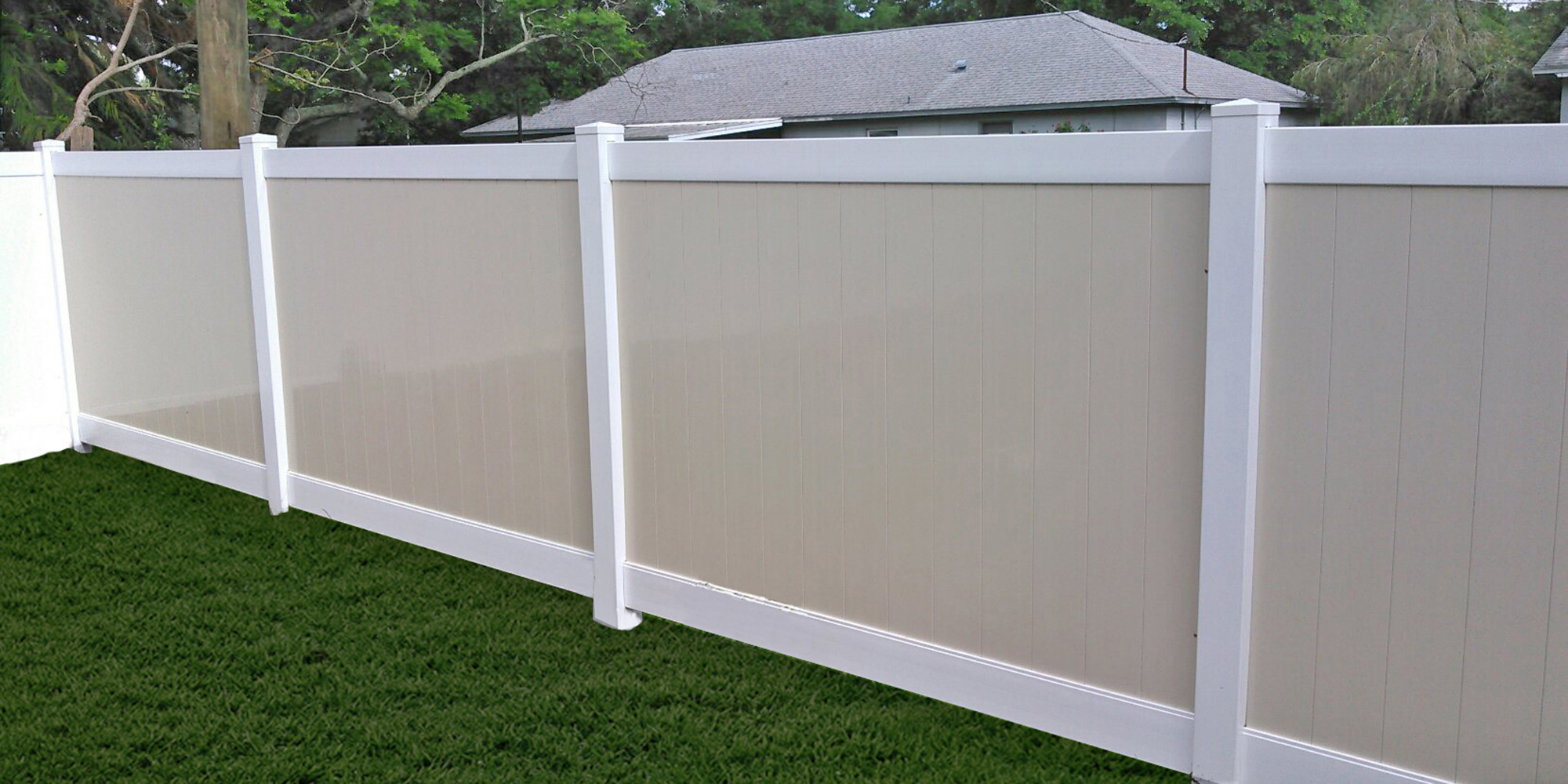 72in-Lakeland-Two-Tone-White-Bottom-Rail_2000x1000.jpg