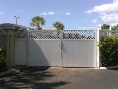 96in-Hollingsworth-Dumpster-Gate_2000x1000.jpg