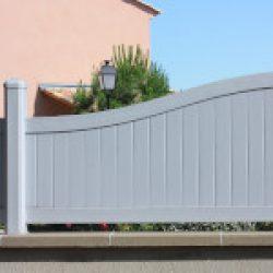 Advantages of Vinyl Fences
