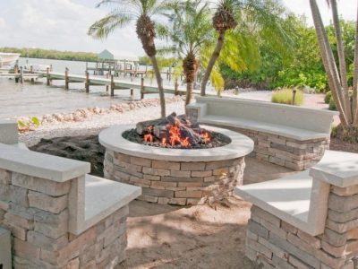 Custom-Gas-Fire-Pit-with-benchs_1.jpg