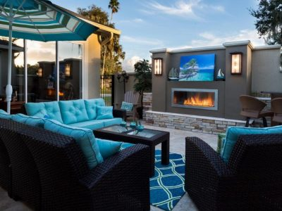 Custom-Linear-Outdoor-Fire-Feature_3.jpg