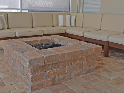 Gas-Block-Square-Firepit_1.jpg