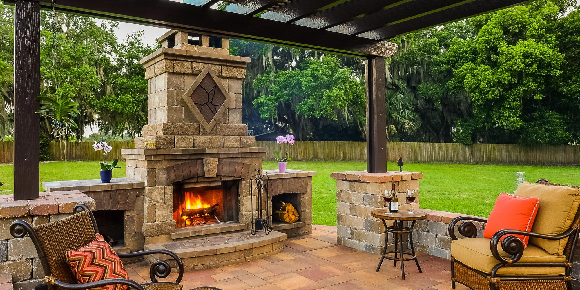 Harmony-Fireplace-Wood-Burning_2.jpg