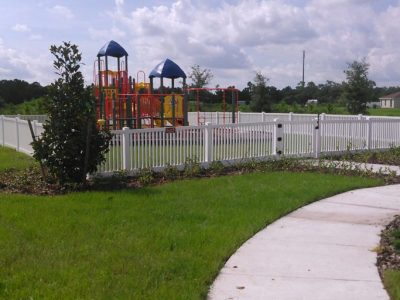 Lerner_Chapel-Creek-Playground_2000x1000.jpg