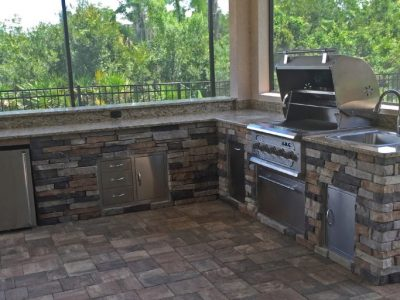 Stacked-Stone-AMG-Outdoor-Kitchen_2000x1000_005.jpg