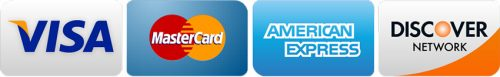 Visa_MasterCard_American-Express_Discover-Credit-Cards
