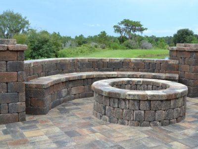Wood-Burning-Block-Firepit-with-Sitting-Wall_1.jpg