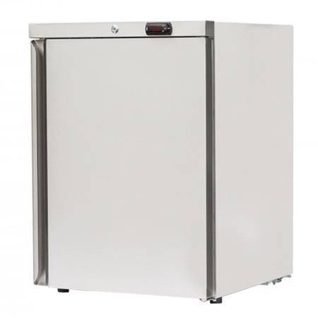 Summerset Stainless Steel Outdoor Refrigerator - 5.5 CFT ... on Summerset Outdoor Living id=82316