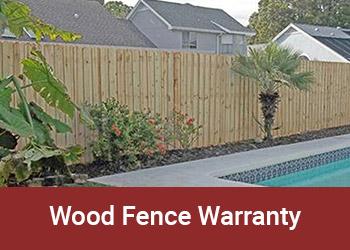 woodfencewarranty