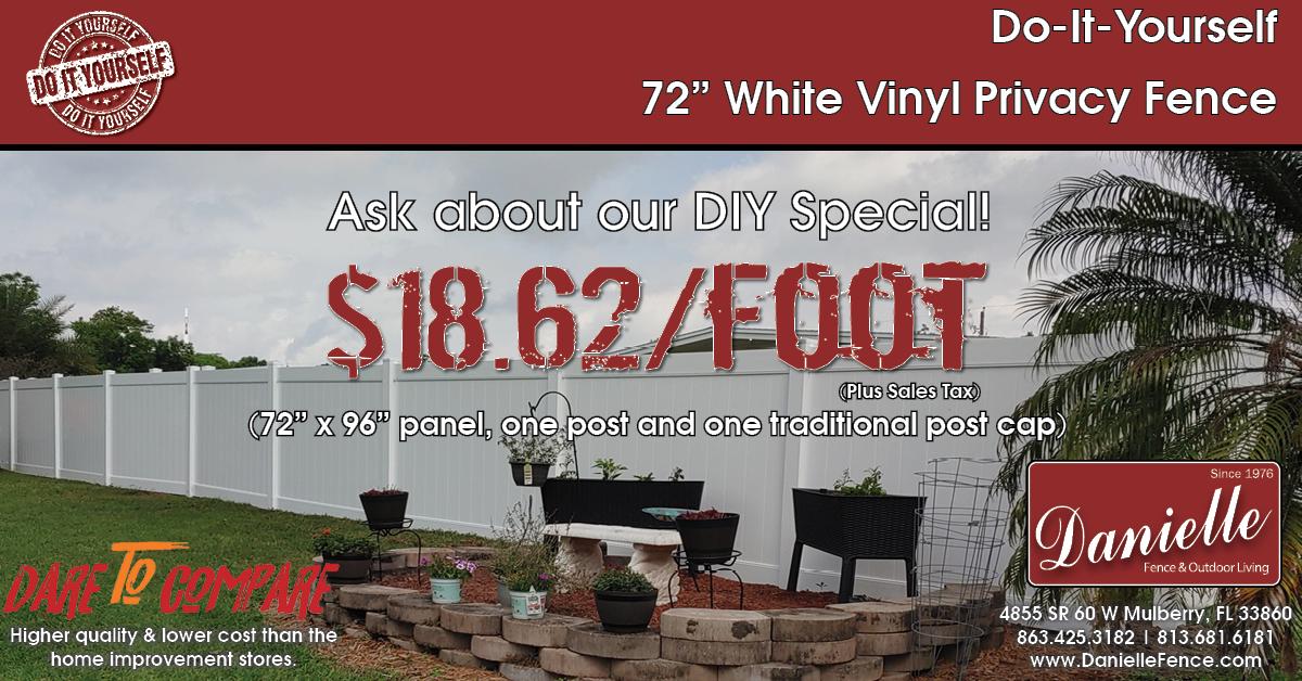 DIY-72in White Lakeland-1200x628_04302021