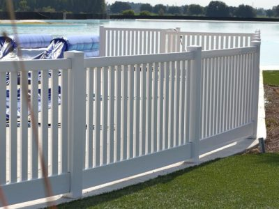 Commercial-Fence-Enclosure-2