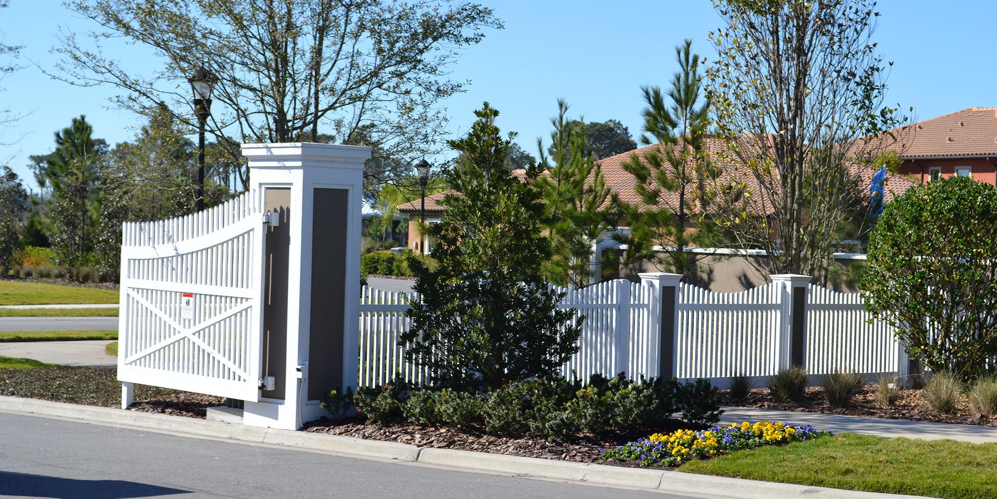 HOA-Fence-&-Gate