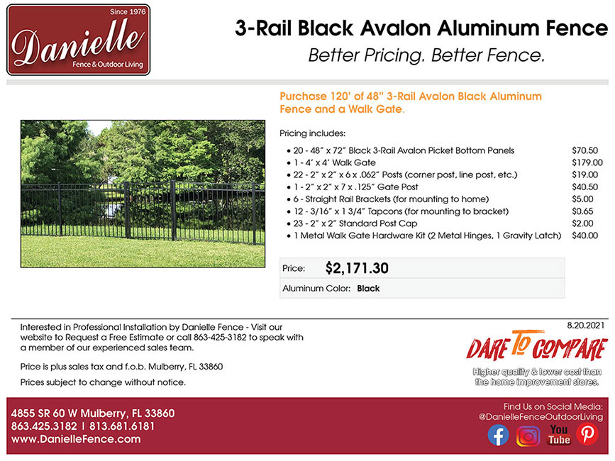 PrePackaged-3RL-Aluminum-Bundle_08232021---In-Office