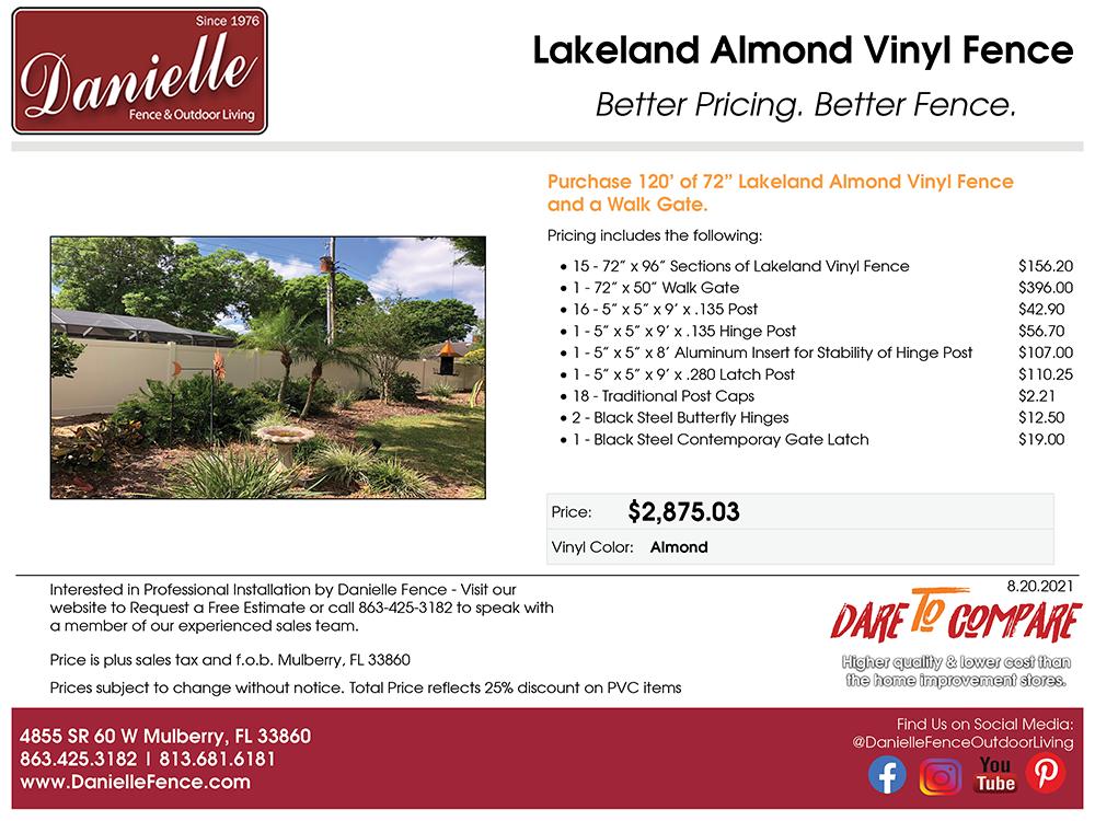 PrePackaged Lakeland Almond Bundle_08232021