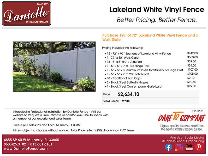 PrePackaged-Lakeland-White-Bundle_08232021---In-office