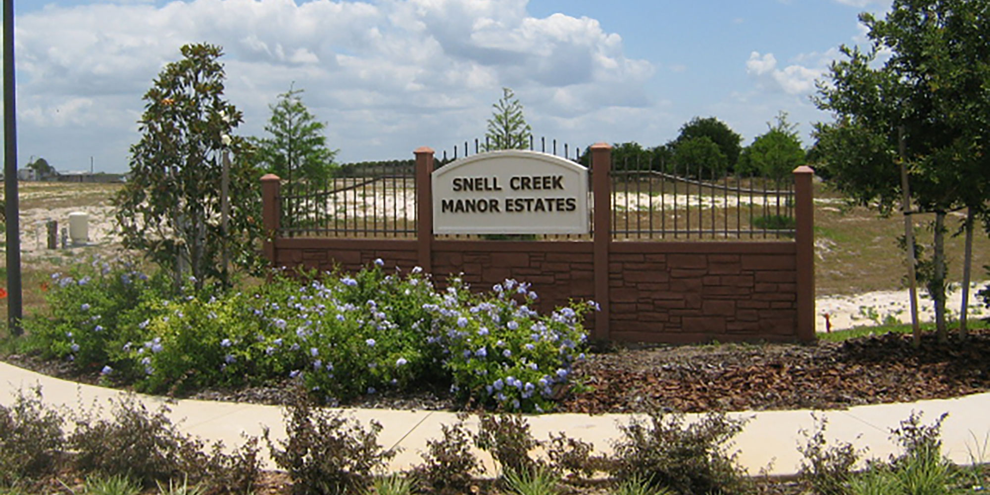 SimTech-Ecostone-Subdivision-Entry-Monument-Signs